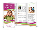 0000038744 Brochure Templates