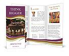 0000038762 Brochure Templates