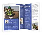 0000038765 Brochure Templates