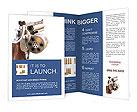 0000039789 Brochure Templates