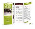 0000039796 Brochure Templates