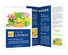 0000039800 Brochure Templates