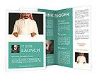 0000039801 Brochure Templates