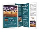 0000039814 Brochure Templates