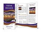 0000039817 Brochure Templates