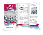 0000039818 Brochure Templates
