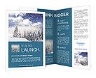 0000039819 Brochure Templates