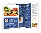 0000039821 Brochure Templates