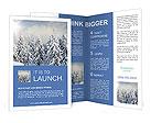 0000039825 Brochure Templates