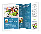 0000039827 Brochure Templates
