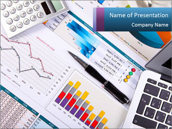 0000039829 PowerPoint Template