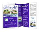0000039830 Brochure Templates
