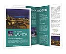 0000039844 Brochure Templates