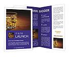 0000039846 Brochure Templates