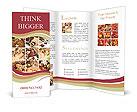 0000039850 Brochure Templates