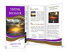 0000039860 Brochure Templates