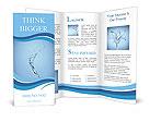 0000039862 Brochure Templates