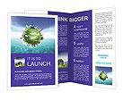 0000039865 Brochure Templates