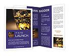 0000039866 Brochure Templates