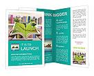 0000039868 Brochure Templates