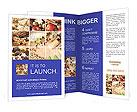 0000039872 Brochure Templates