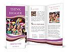0000039873 Brochure Templates