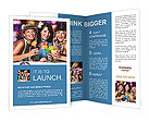 0000039874 Brochure Templates