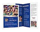 0000039877 Brochure Templates