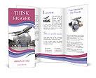 0000039882 Brochure Templates