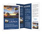 0000039884 Brochure Templates