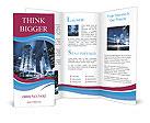 0000039889 Brochure Templates