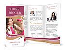 0000039897 Brochure Templates