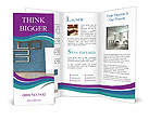 0000039904 Brochure Templates