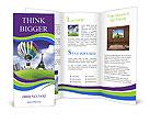 0000039908 Brochure Templates