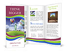 0000039909 Brochure Templates