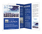 0000039919 Brochure Templates
