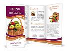 0000039920 Brochure Templates