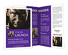 0000039921 Brochure Templates