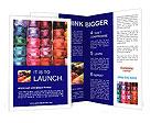0000039923 Brochure Templates