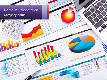 0000039928 PowerPoint Template