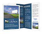 0000039943 Brochure Templates