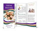 0000039945 Brochure Templates