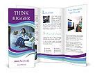 0000039946 Brochure Templates