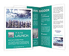 0000039947 Brochure Templates