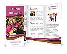 0000039952 Brochure Templates