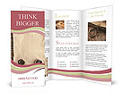 0000039962 Brochure Templates