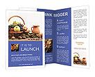 0000039963 Brochure Template