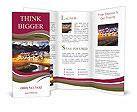 0000039967 Brochure Templates