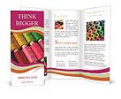 0000039973 Brochure Templates