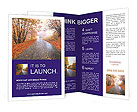 0000039974 Brochure Templates